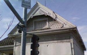 Bauer House 201-203 Delmas Ave, San Jose, CA