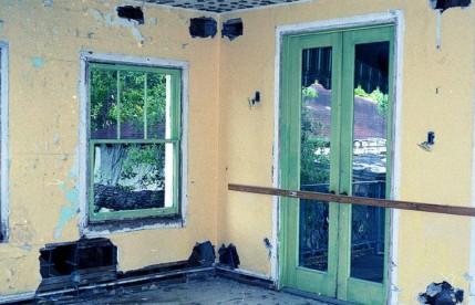 La Vieille Maison, Boca Raton, Florida
